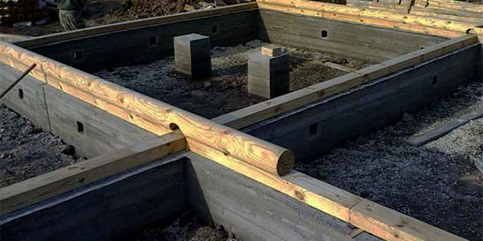 beton-dlya-fundamenta2