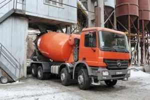 Купить бетон в московском бетон бабяково воронеж