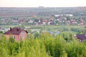 Бетон в Чулково с доставкой от 2650 руб за куб