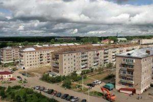 Бетон в Краснозаводске с доставкой от 2650 руб за куб