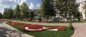 Бетон в Московском с доставкой от 2650 руб за куб