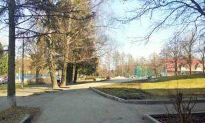 Бетон в Шишкином Лесу с доставкой от 2650 руб за куб