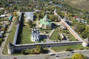 Бетон в Зарайске с доставкой от 2650 руб за куб