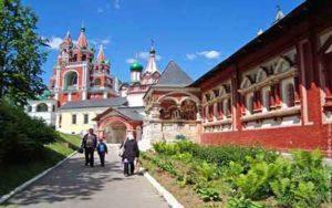 Бетон в Звенигороде с доставкой от 2650 руб за куб