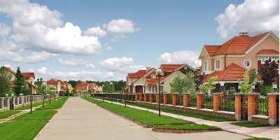 Бетонный завод в Бакеево