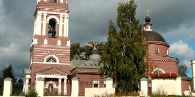 Бетонный завод в Богослово