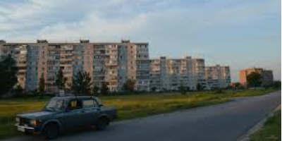 Бетонный завод в Давыдово