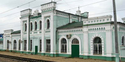 Бетон купить в голицыно продаю цемент в москве