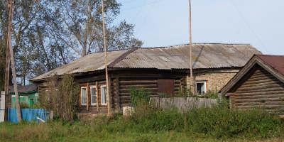 Бетонный завод в Юшково