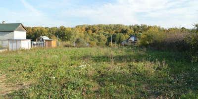 Бетонный завод в Легчищево