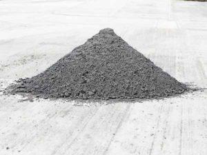 Купить пескобетон М400 с доставкой