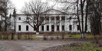Бетонный завод в Петрово-Дальнем