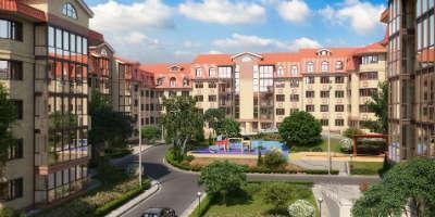 Бетонный завод в Ромашково