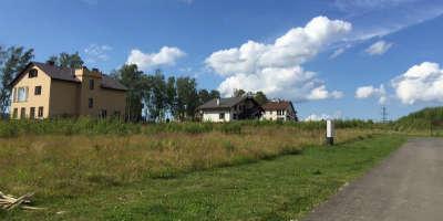 Бетонный завод в Соколово