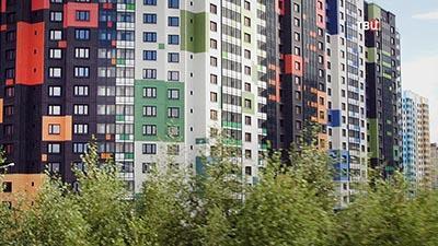 Бетонный завод в Бескудниковском районе